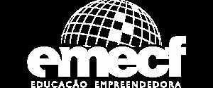 EMECF Educação Empreendedora